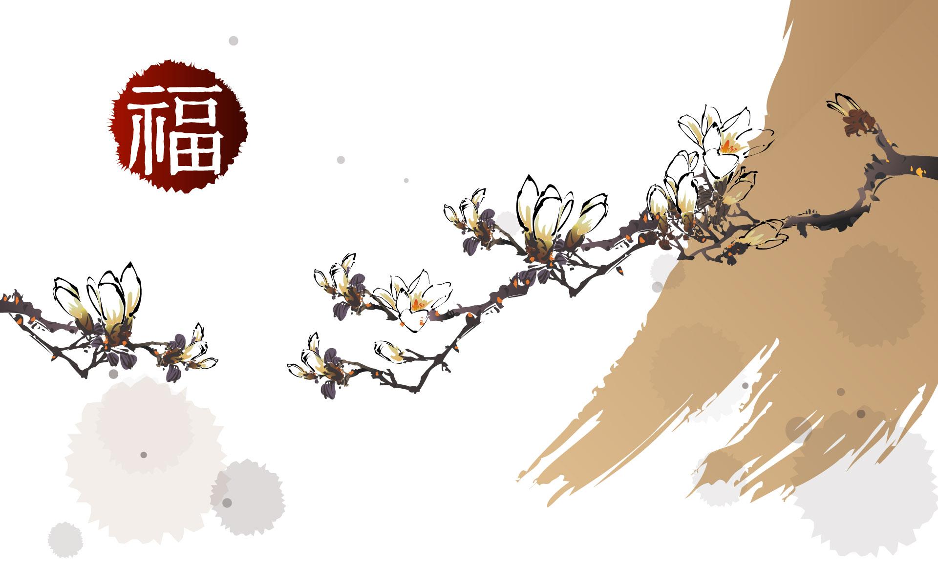 япония минимализм картинки однотипные выглядят, как