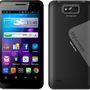 Highscreen Alpha GT New: 4-дюймовый смартфон с двухъядерным «сердцем»