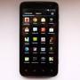 Highscreen Explosion: большой смартфон с большим процессором – Samsung Exynos 4412 Quad