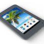 PocketBook SURFpad: компактный и недорогой Android-ридер с 7-дюймовым экраном