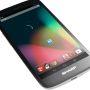 Смартфоны Sharp появились в РФ: обзор четырех японских моделей
