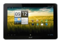 Acer Iconia Tab A211 8Gb