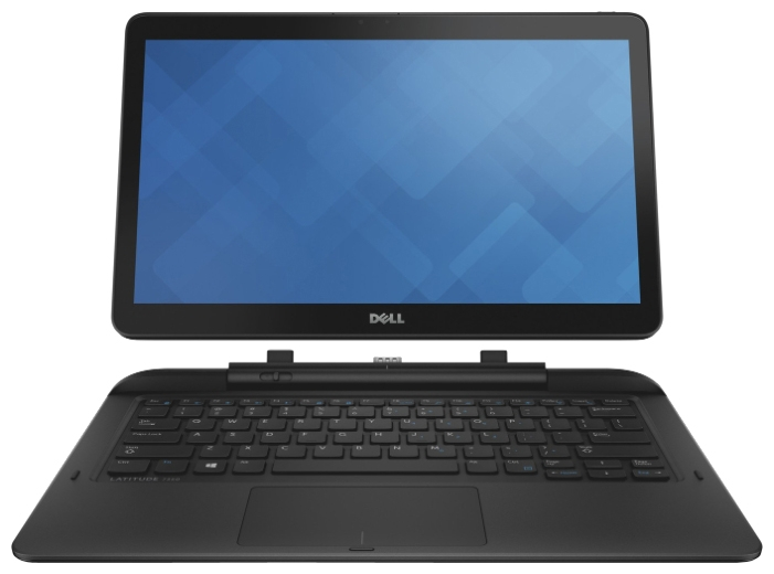 DELL Latitude 13 128Gb