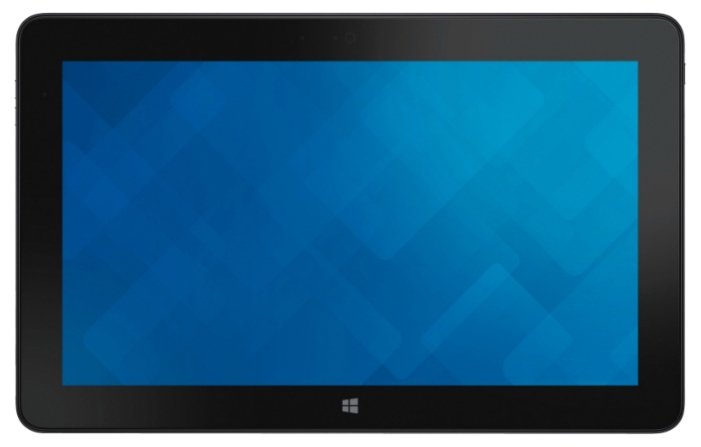 DELL Venue 11 Pro Core M 256Gb LTE