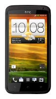 HTC One XL 16Gb
