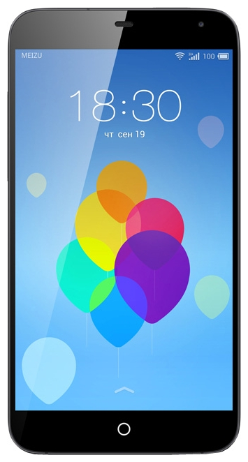 Meizu MX3 64Gb