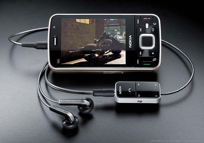 audio приколы на мобилу: