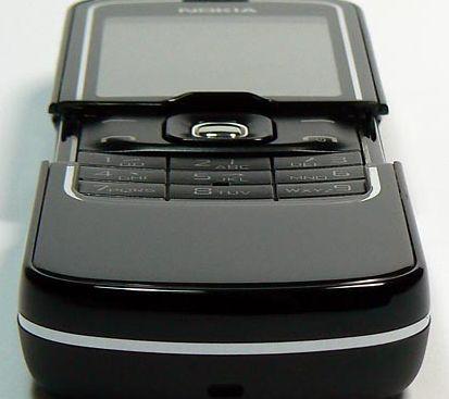 драйвер для телефона нокиа 8600 luna бесплатно